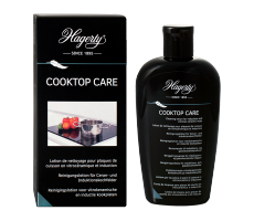Hagerty-Cooktopcare.png